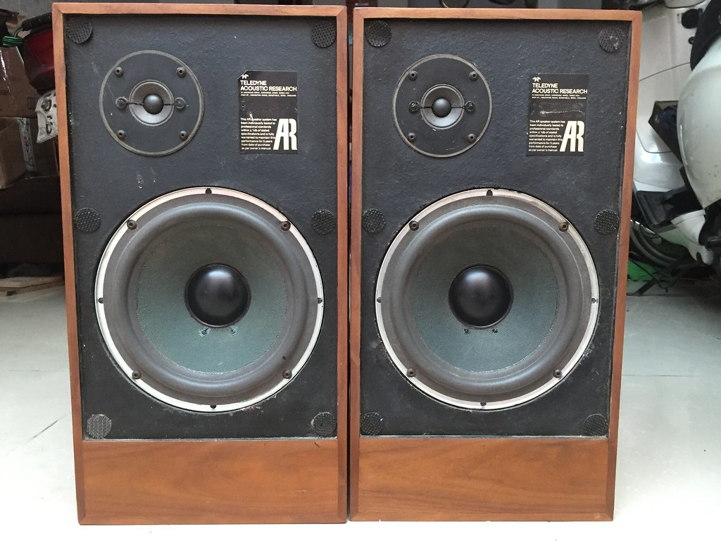 NHO AUDIO-Chuyên loa sub điện -ampli -loa  mỹ -anh - 4