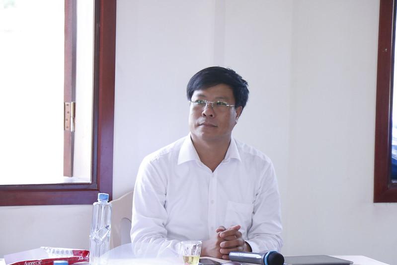 Doanh Nhan (11)