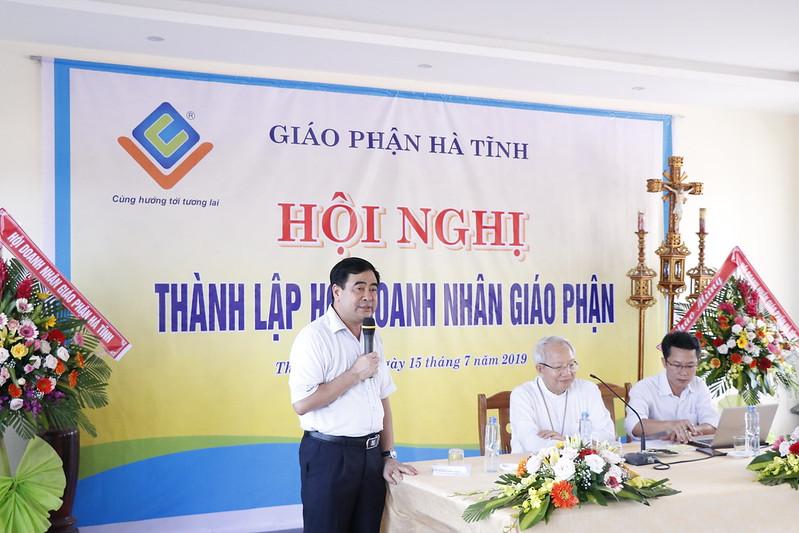 Doanh Nhan (7)