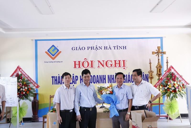 Doanh Nhan (18)