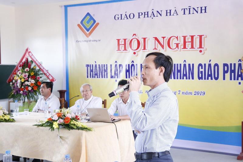 Doanh Nhan (17)