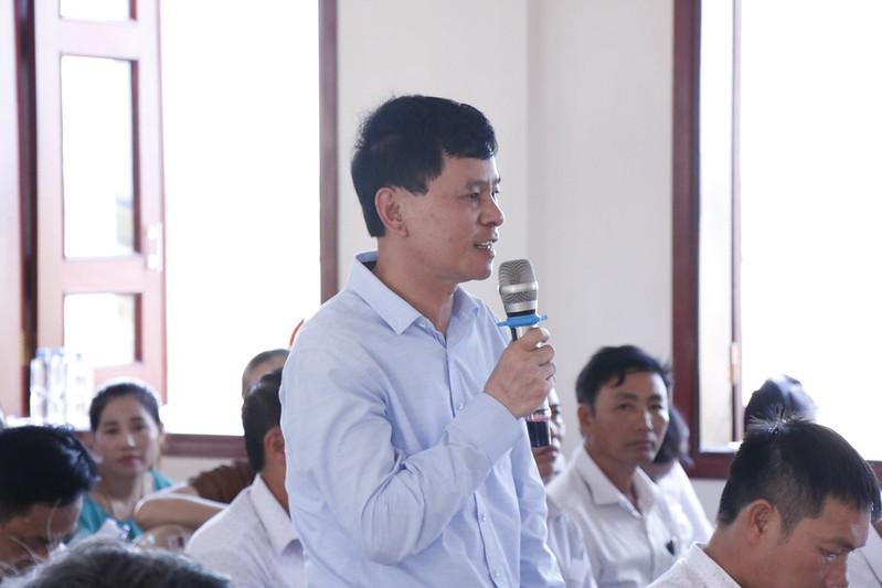 Doanh Nhan (16)