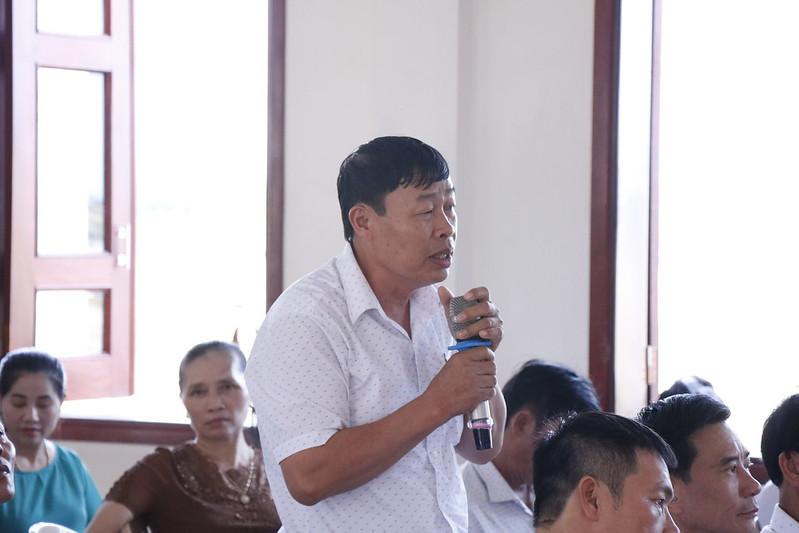 Doanh Nhan (14)