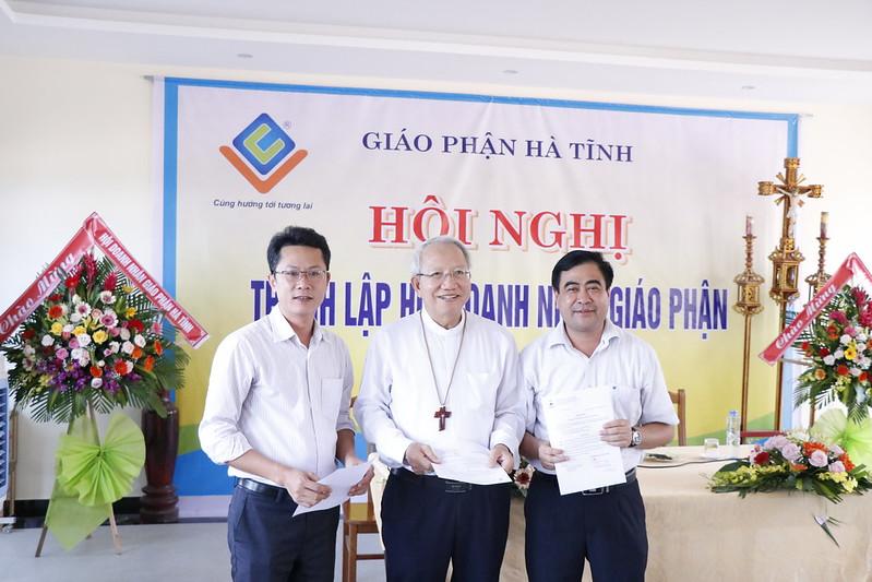 Doanh Nhan (6)