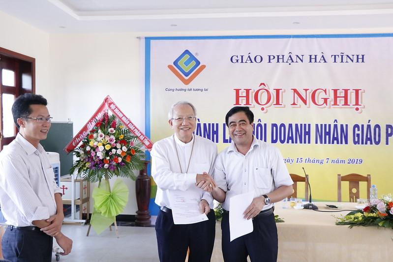 Doanh Nhan (5)