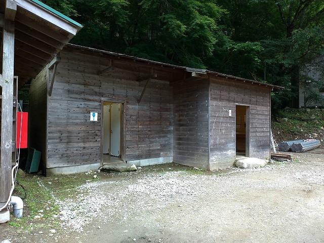 well-camp06-4