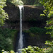 Silver Falls-7544