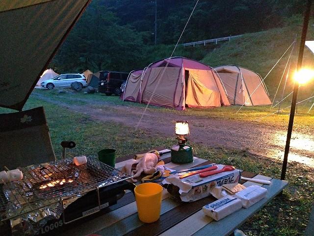 well-camp33