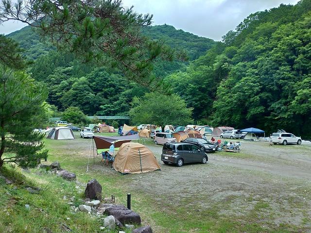 well-camp21