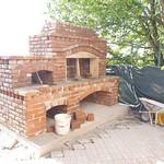 Dado gradnja (1)