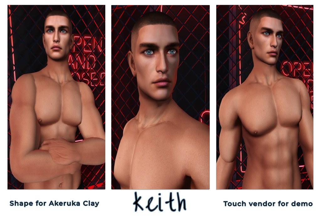 +FS+ Keith