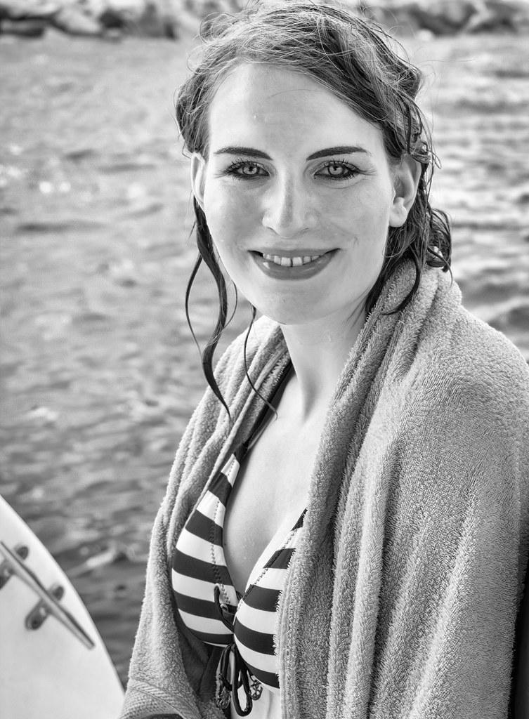 Reka sur le bateau... 48295674172_ac209710da_b