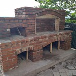 Dado gradnja (8)