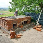 Dado gradnja (6)