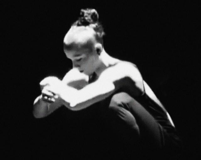 Dance ¬ 5635