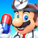 Dr. Mario World Mod Apk [Unlimited Money] v1.0.3 for Android