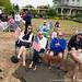 2019 Lopez Island Parade-4513.jpg