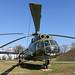 Mil Mi-8T Hip