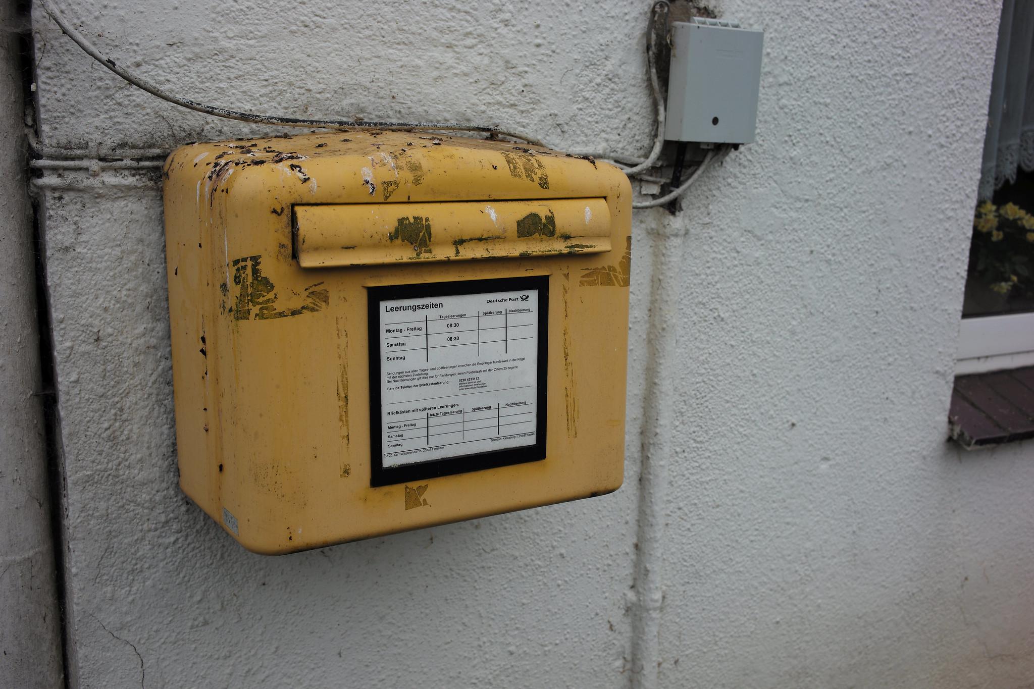 D_Briefkasten