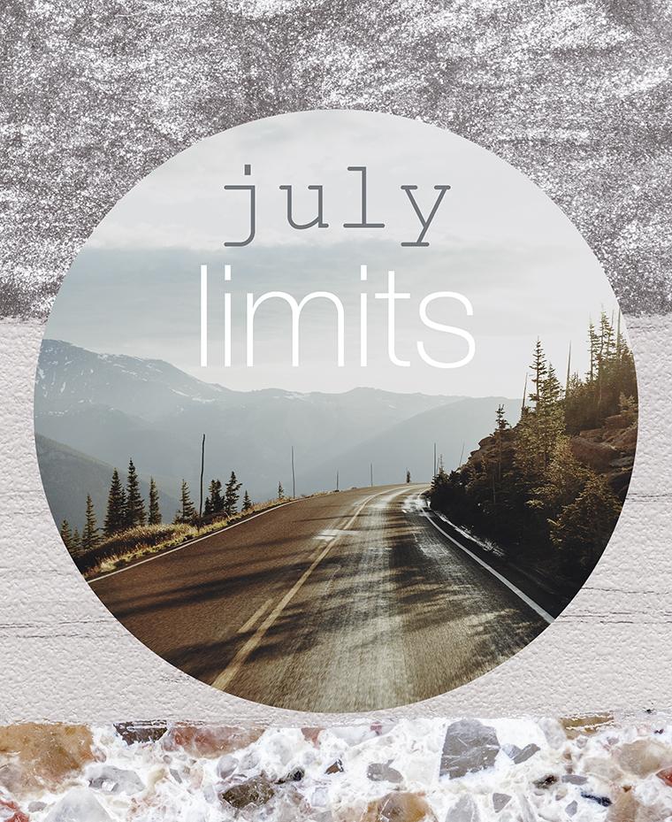 July Limits