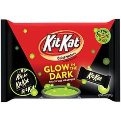 kit-kat-glow-in-the-dark-bag