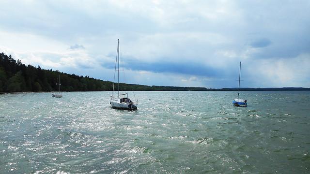 Dusia Lake 09