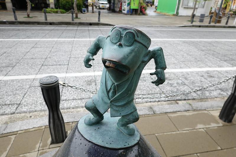 26-03-DSC02419サラリーマン山田くんmh