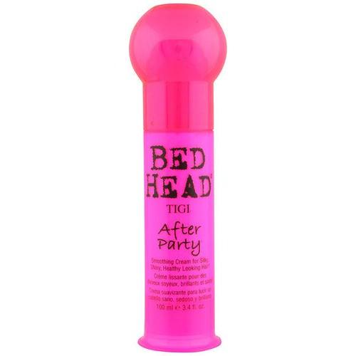 Tigi Bed Head After Party Cream