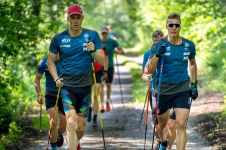 Běžce na lyžích čeká vysokohorská příprava v Livignu