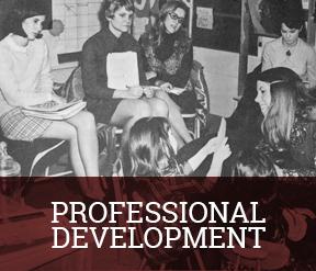 EXPL Profesional Development