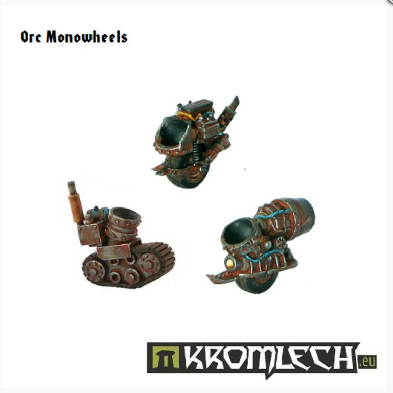 Orks 48296982586_8e69265148_b