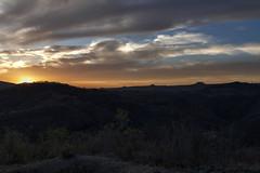 Valle de Sonis