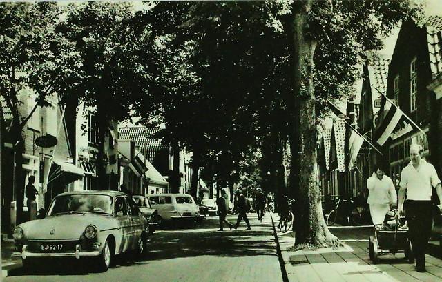 1970 Terschelling
