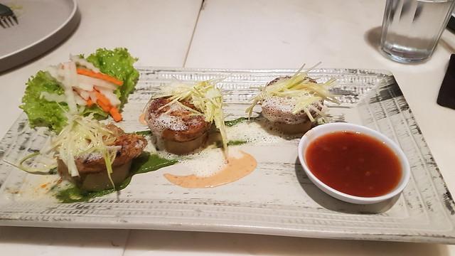 Batik Restaurant