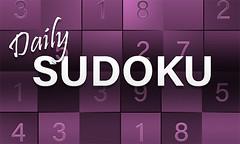 friv sudoku games puzzle ゲーム friv4 játékok 数独 frivgames dailysudoku