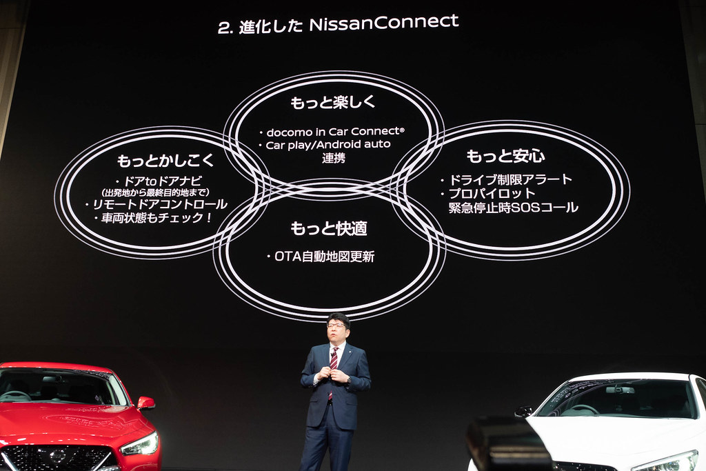 Nissan_SKYLINE-34