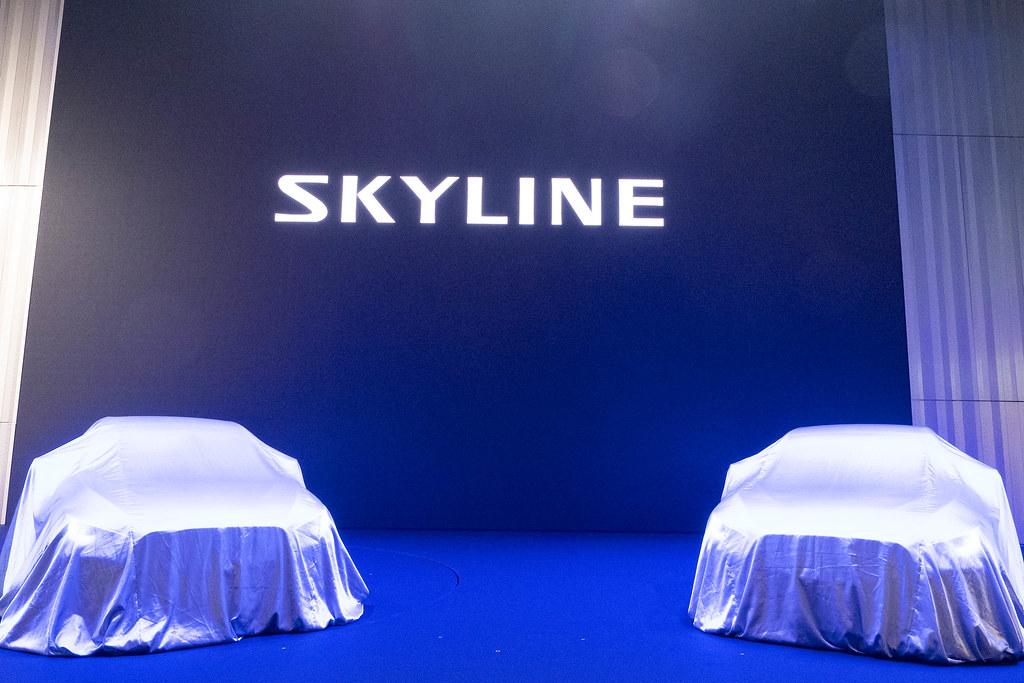 Nissan_SKYLINE-3