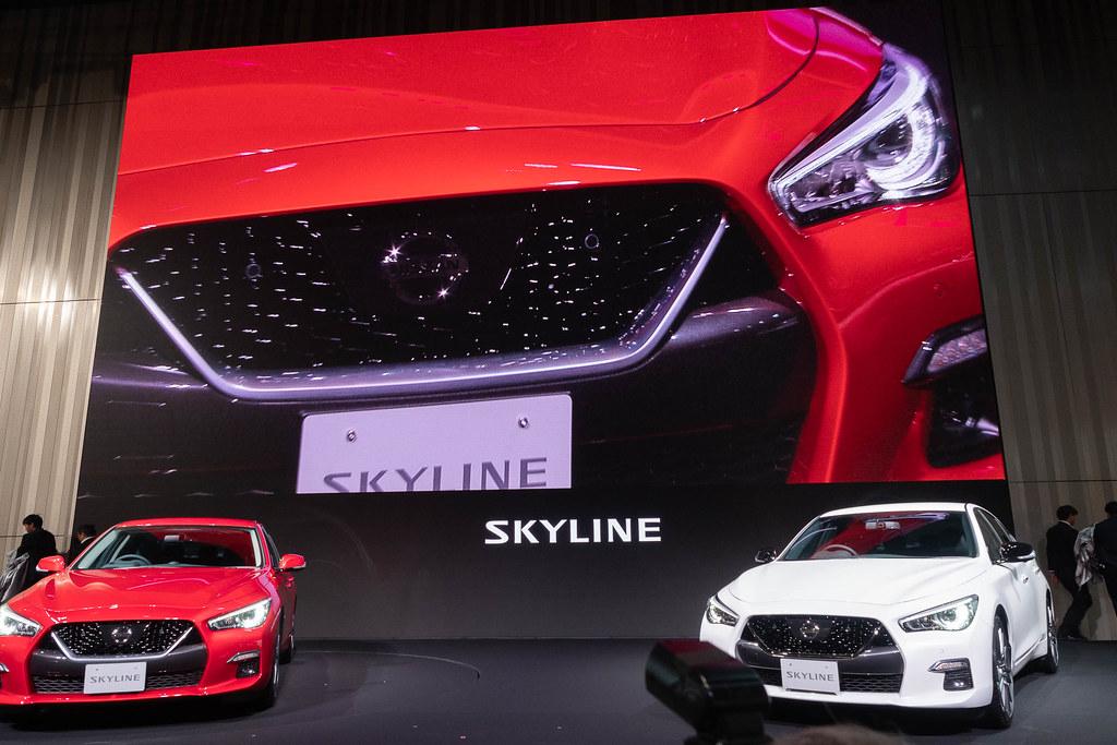 Nissan_SKYLINE-4