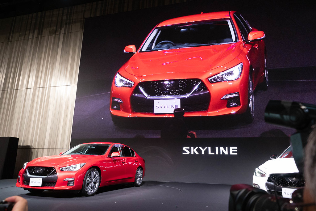 Nissan_SKYLINE-5