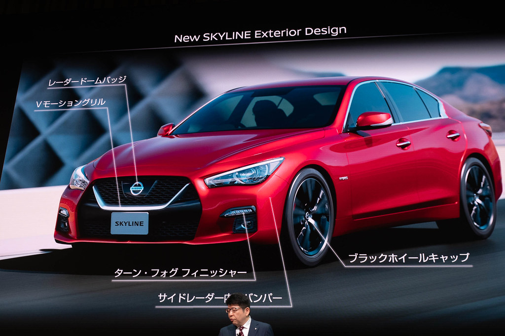 Nissan_SKYLINE-21