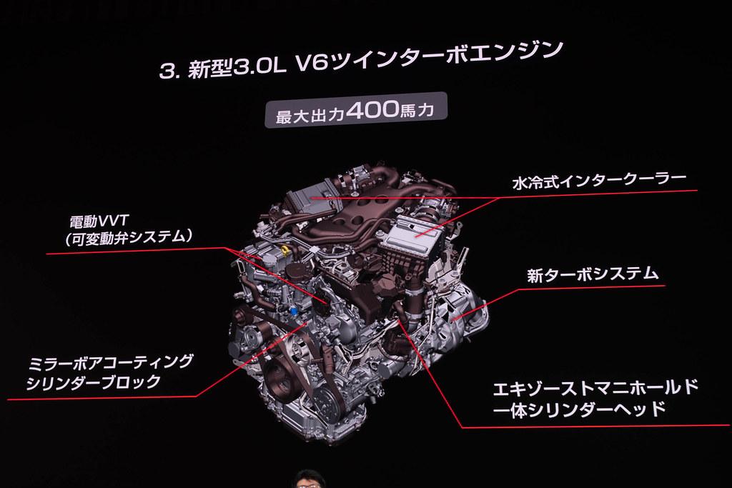 Nissan_SKYLINE-36