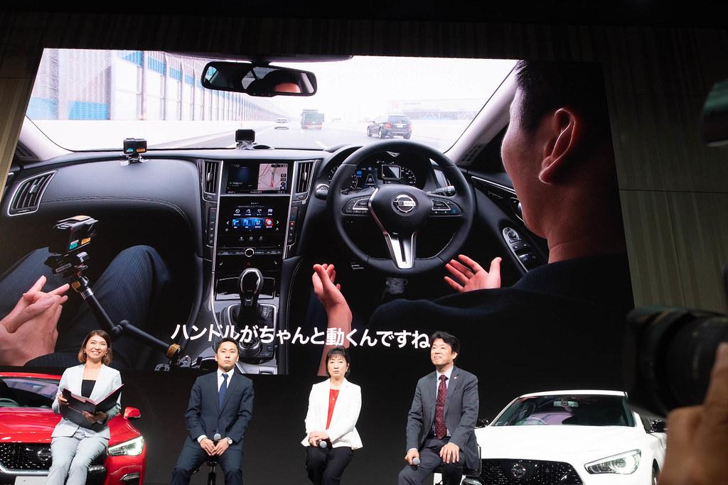 Nissan_SKYLINE-45