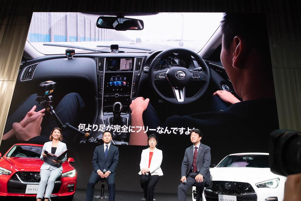 Nissan_SKYLINE-46