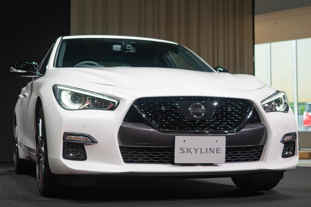 Nissan_SKYLINE-56