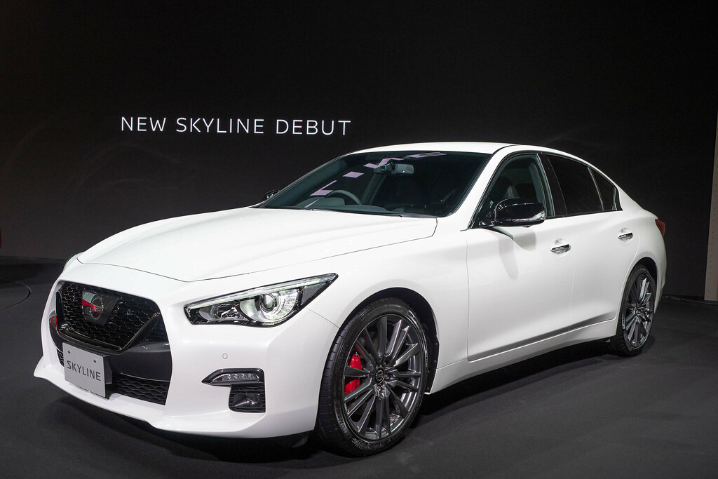 Nissan_SKYLINE-60