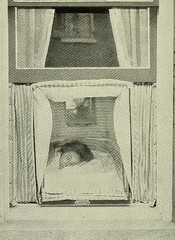 This image is taken from Page 234 of Atmospheric air in relation to tuberculosis (with 93 plates)