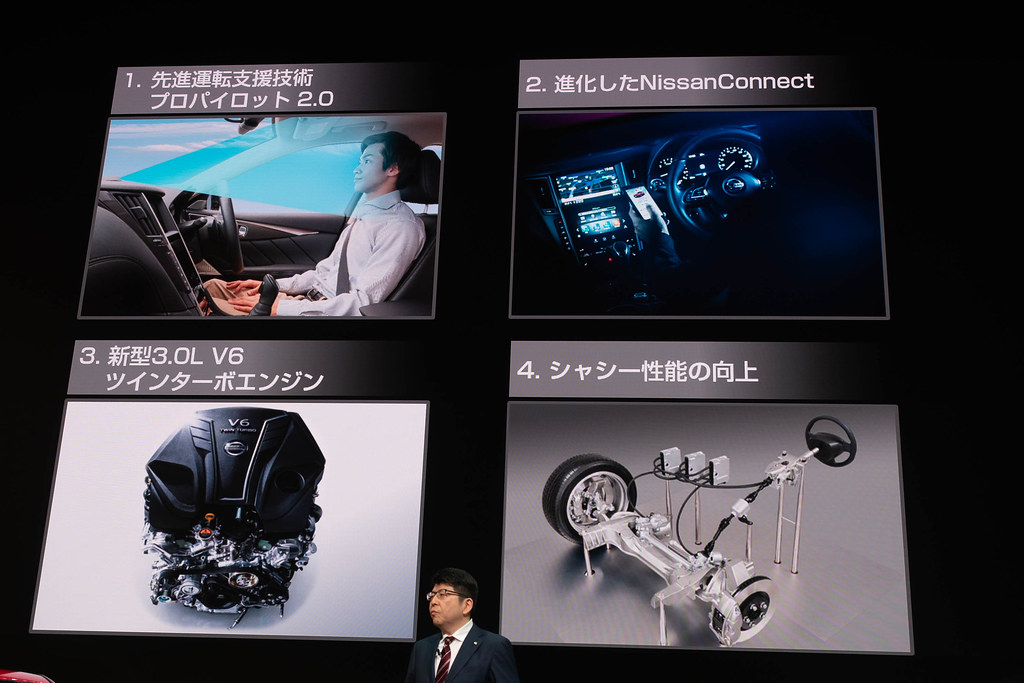 Nissan_SKYLINE-24