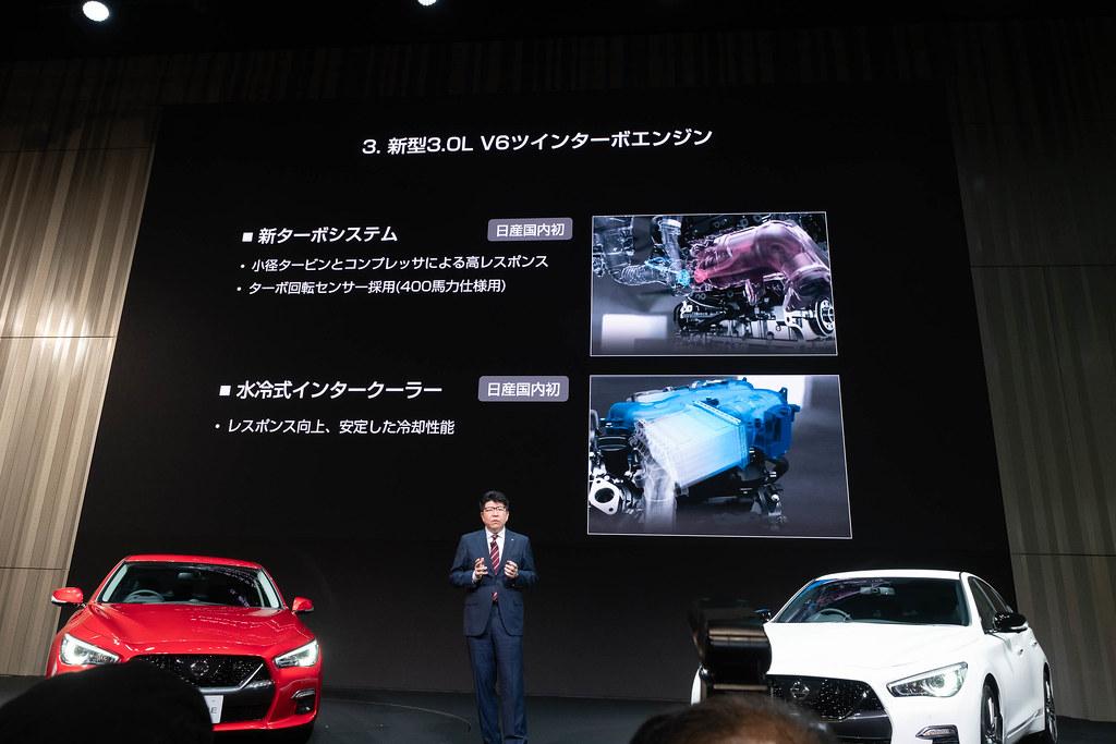 Nissan_SKYLINE-37
