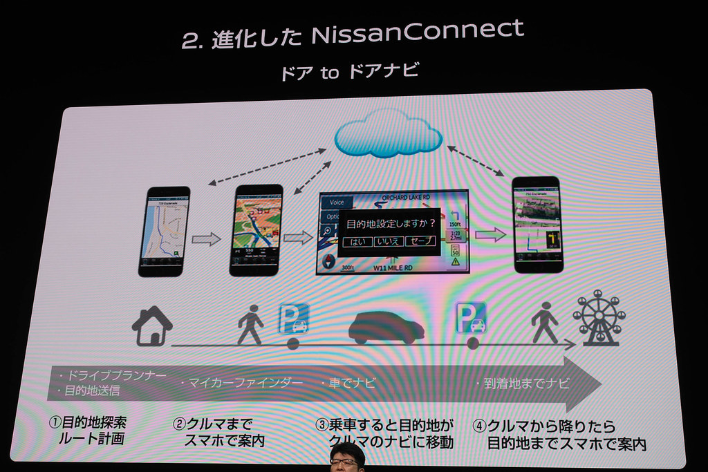 Nissan_SKYLINE-35