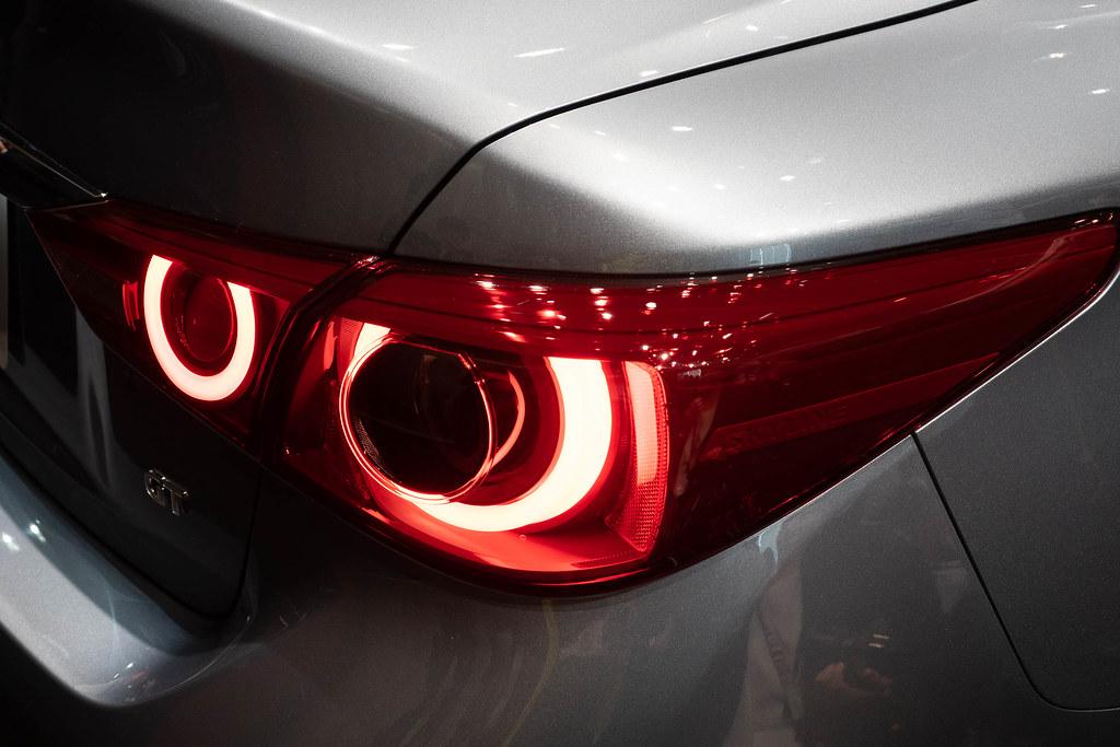 Nissan_SKYLINE-69